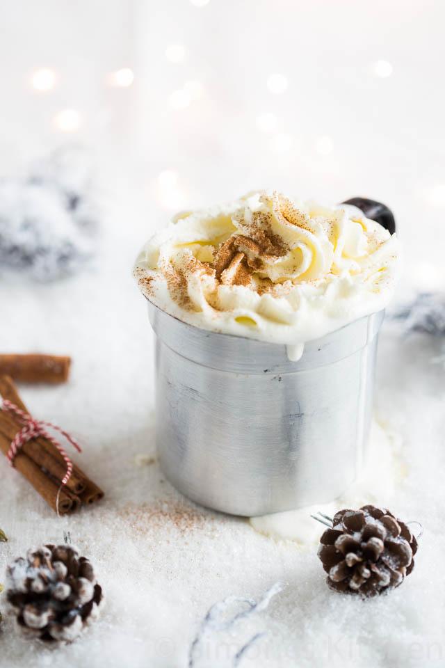 witte chocolademelk -2