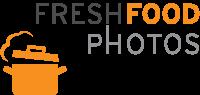 Fresh Food Photos